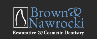 Brown and Nawrocki Restorative & Cosmetic Dentistry